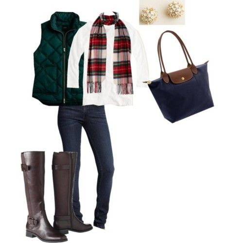 : Crew Vintage, Fall Clothing, Crystals Earrings, Style, Vintage Tees, Fall Wint, Totes Bags, Fall Outfits, Winter Outfits