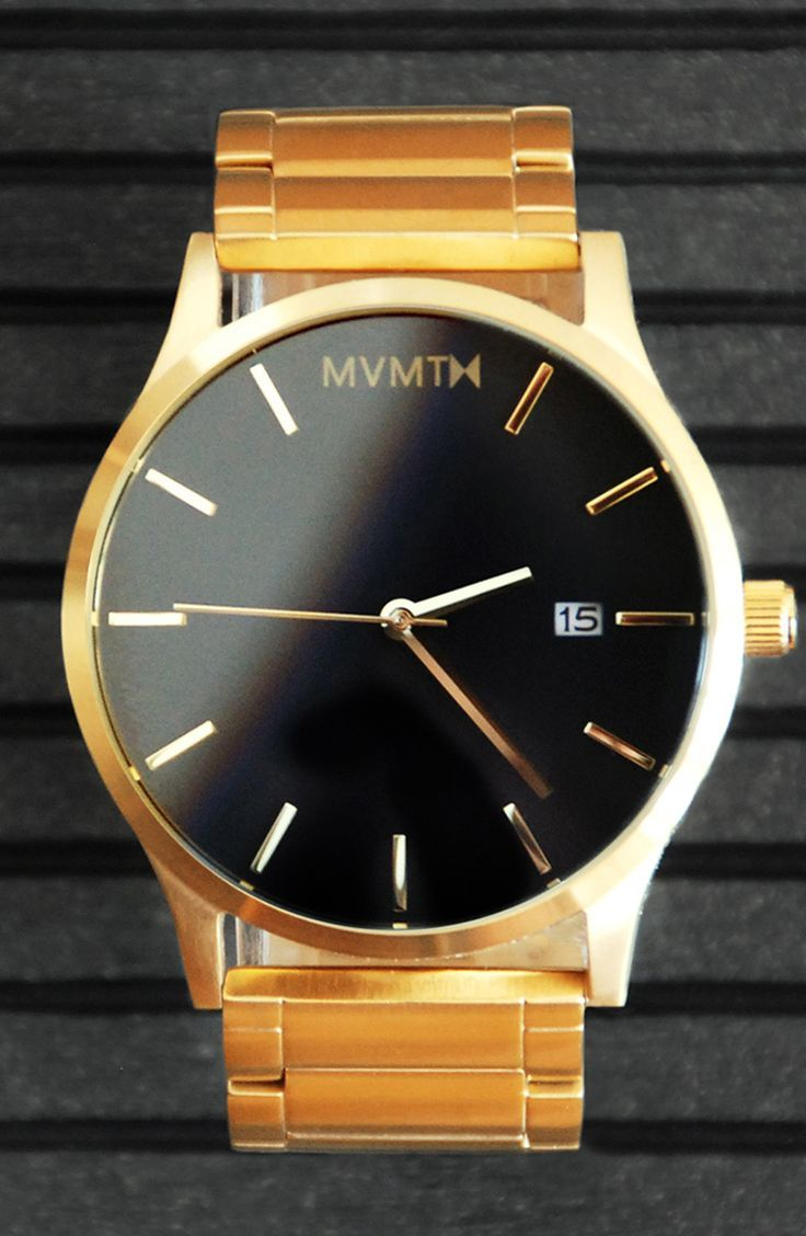 55 best mvmt watches images on pinterest mvmt watches wrist watches and man watches for Mvmt watches