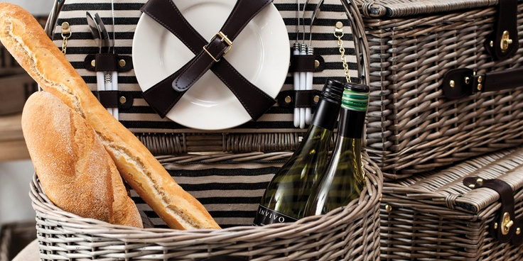 French Country Collections Nz The Most Beautiful Picnic