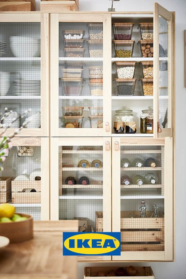 50+ Ikea asia hol storage table ideas