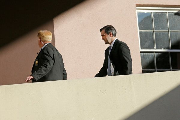 #Media #Oligarchs #Banks vs #union #occupy #BLM #SDF #Humanity   Ex-Officer Who Shot Walter Scott Pleads Guilty in Charleston   https://mobile.nytimes.com/2017/05/02/us/michael-slager-walter-scott-north-charleston-shooting.html   A former South Carolina police officer who killed an unarmed black motorist in an encounter that was captured on video pleaded guilty in federal court on Tuesday.  Michael T. Slager, who shot and killed Walter L. Scott after a traffic stop and foot pursuit in North…