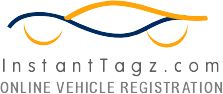 California Online Vehicle Registration. No Lines! No Waits! That's InstantTagz.com.