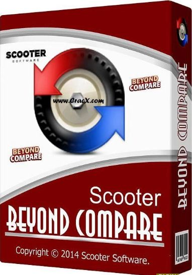 Coupon code for scooter software beyond compare