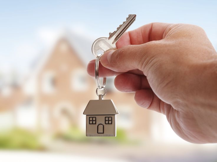 Buying a New Home? 5 Tips You Should Know     Dunpar Homes #realestate