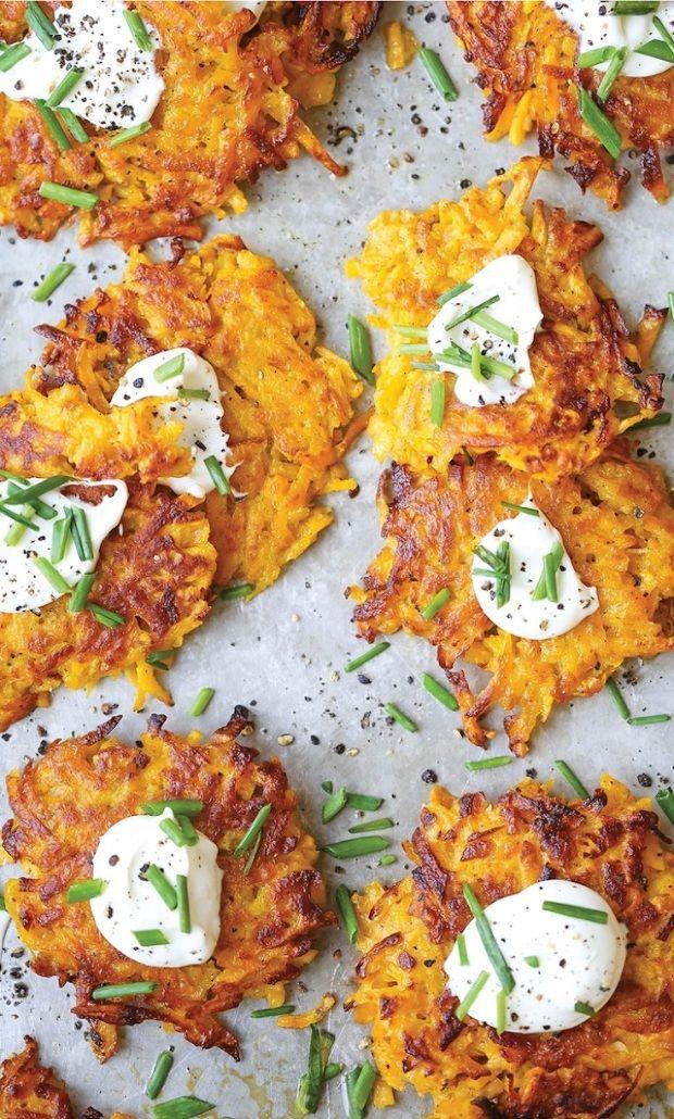 Végre egy ízletes és egészséges nasi! A sütőtökből készült chipset egyenesen imádni fogod! Olcsó, gyors és elképesztően finom!