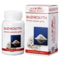 Biozheolyth Dacia Plant  http://herbashop.ro/biozheolyth-60-cpr-dacia-plant