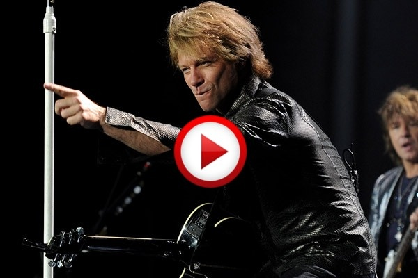 Bon Jovi - Always #BMW, #videos, #pinsland, https://apps.facebook.com/yangutu