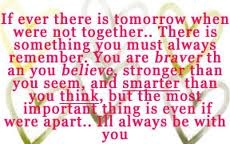 this is sweet: Smart Bears, Pooh Quotes, Pooh Bears, True Love, Daughters, Favorite Quotes, Winnie The Pooh, Christopher Robins, Quotes Affirmations Praying