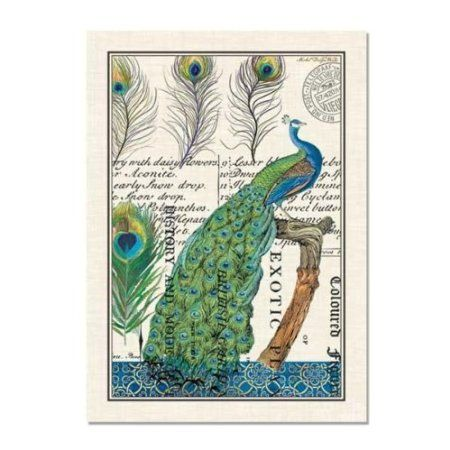 172 Best Images About Peacocks On Pinterest Feathers Home Kitchens And Tiffany Stained Glass