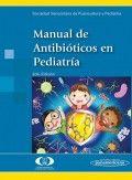 Acceso Usal. Manual de antibióticos en pediatria