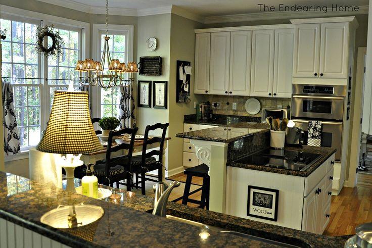 Best 25 benjamin moore camouflage ideas on pinterest for Camouflage kitchen ideas