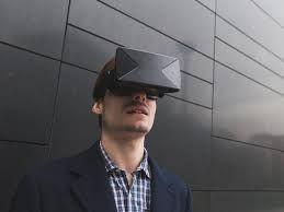 Image result for google innovations 2017
