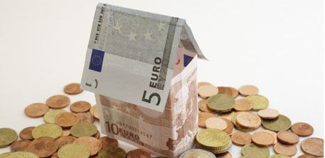 Le taux du Plan épargne logement va baisser pour ceux y souscrivant à partir du 1er février. D'où l'intérêt d'en ouvrir un dès maintenant.