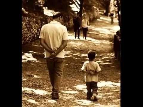 La mejor canción para el Día del Padre - Feliz Día Papá - Canciones para Dedicar - YouTube