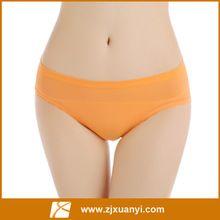 seamless breathable soft women underwear panties, boypants, boyshorts,women underwear Best Seller follow this link http://shopingayo.space