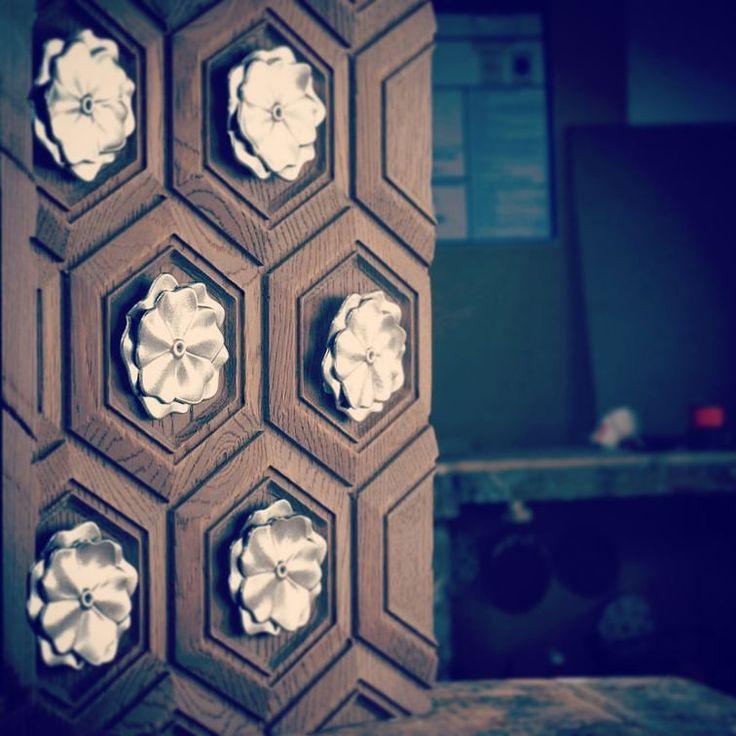 Fraisage bois milling wood #bois #fraisage #milling #wood #millingwood #fraisagebois #decoration #numérique #3dprinting