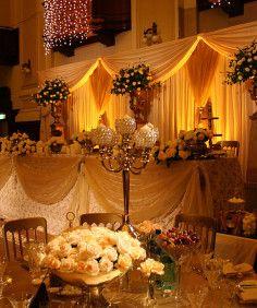 january-wedding-2010-15