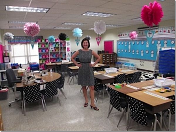 Classroom Theme Ideas For First Grade ~ Best images about teaching cute classroom ideas on
