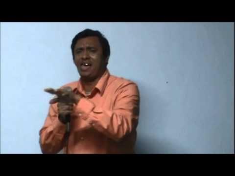 Hno. Juan Bautista - Demonios comiendo en nuestra mesa vol 2