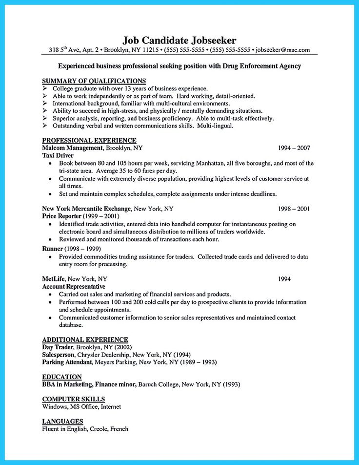 192 best resume template images on Pinterest Resume templates - owner operator lease agreement template