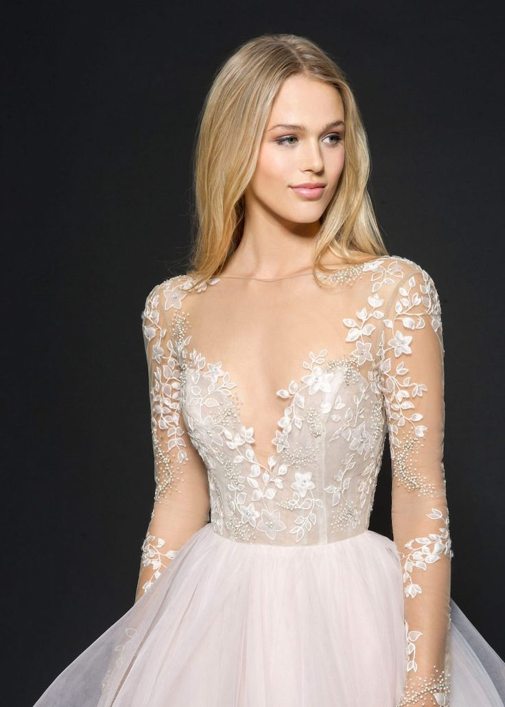 Lace wedding dresses tampa : Wedding lace gowns sleeve dresses gatsby