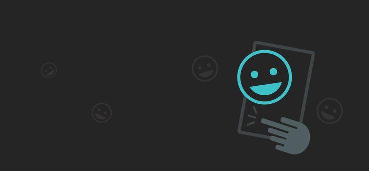 E-Ticaret Sitesi Kullanıcı Deneyimi Başlangıç Rehberi