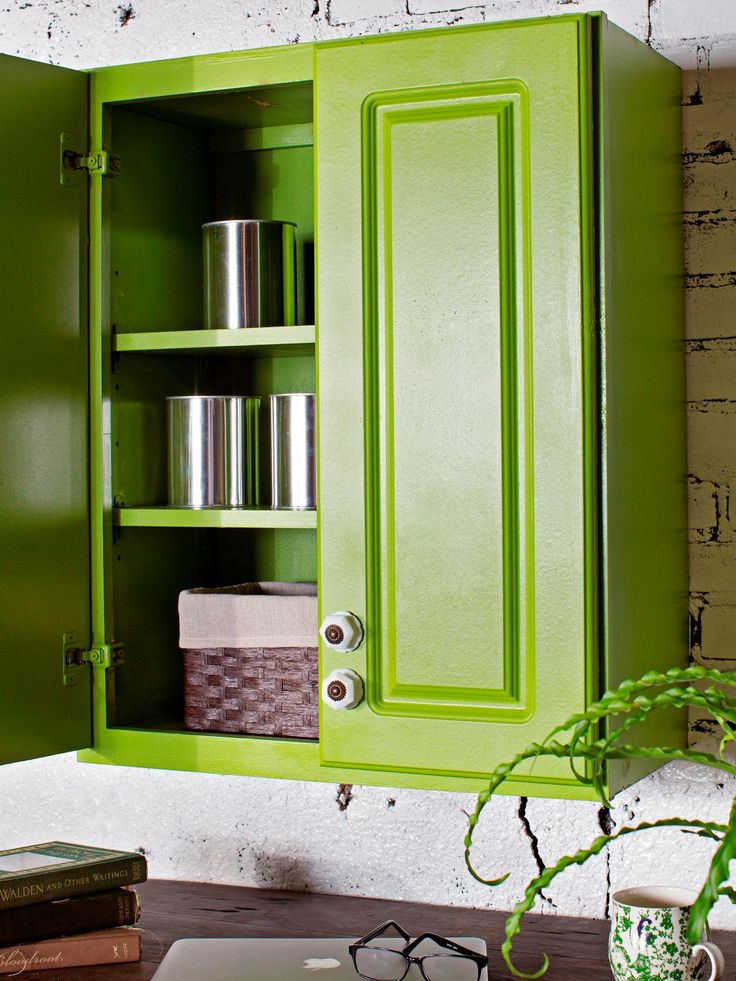 15 Great Design Ideas For Your Kitchen