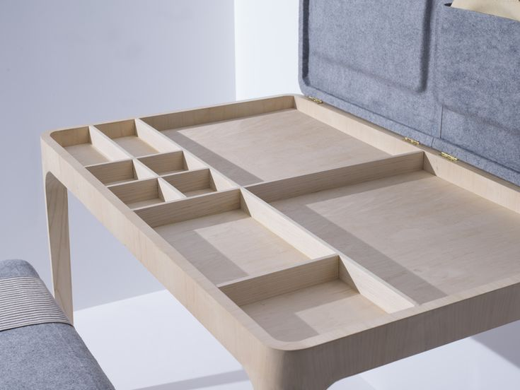 multifunctional furniture for small spaces. furniture for small spaces by 103 best three p o images on pinterest product design multifunctional