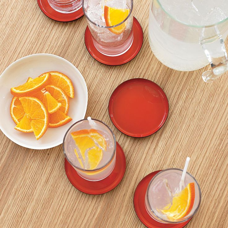 Tom Collins | Rachael Ray Every Day