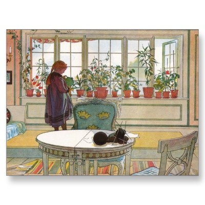 Google Image Result for http://rlv.zcache.com/flowers_on_the_windowsill_by_carl_larsson_art_postcard-p239477006859109042envli_400.jpg