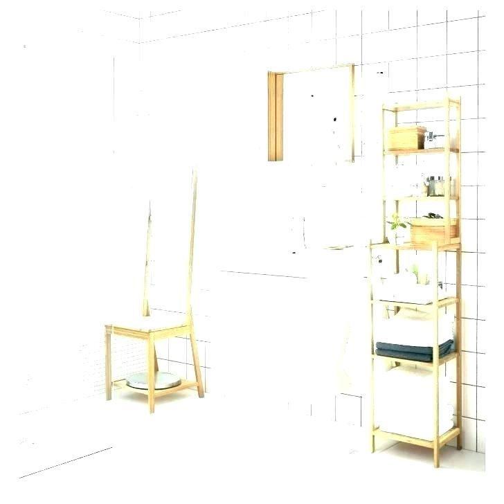 Bathroom Towel Bar Height From Floor Bathroom Towel Bar Height