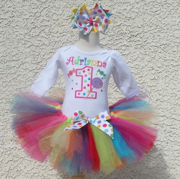 Ruffle Butts has all the necessities to make your baby girl's birthday the best one yet. Shop toddler tutus, dresses, and other festive outfits today. JavaScript seems to be disabled in your browser.