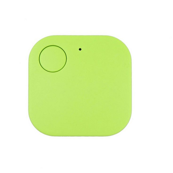 1pcs Smart Wireless Tag bluetooth 4.0 Anti lost alarm Tracker key finder GPS Locator Child Elderly Pet Phone Car Lost Reminder