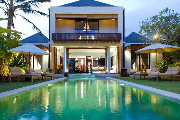 Raj - villa overview: Villas Overviewl, Balir Villarent, Sanur Ketewel Villas, Beaches, Sanurketewel Villas, Beautiful Backyard, Villas Raj, Villas Features, Balivilla Balir