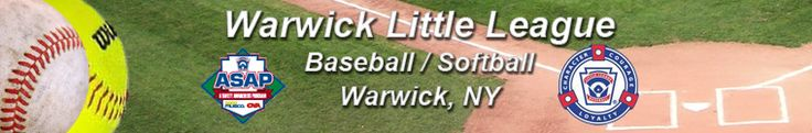 "As a teenager, I was the official scorer for the little league for a couple of years. I had a newspaper column in both the town papers. I also announced some of the game. Even umpired (didn't like parents yelling at me). My hit columns name? ""Little League News"". As kids growing up - we'd play hardball on the softball field for HOURS. Personally I feel I belong in Cooperstown with some of the other great writers."