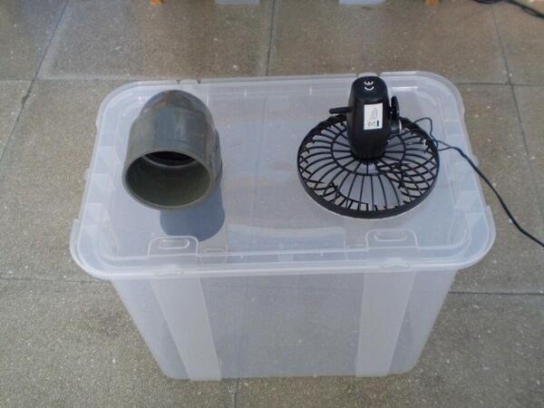 Cara Membuat AC Hemat Biaya