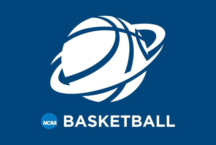 Programming Insider: 2017-18 Men's College Basketball Week 17 and Conference Tournaments TV and Announcer Schedule