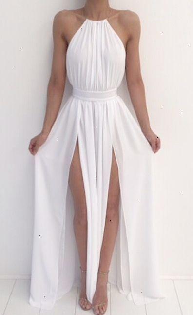 d5f64867d299 Neat - Tight White Dresses For Graduation xx   Stunning Dresses ...