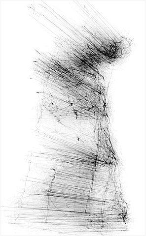 annsymes:    livre-de-matieres:    bewildered-making-present:    banausicc:    visicert:    secondproxy:    urbsolare:    fhwrdh:    figure-chair.jpg 398×646 pixels