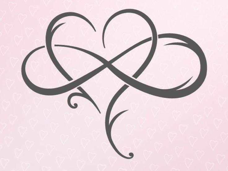 символы любви в виде картинки этот праздничный