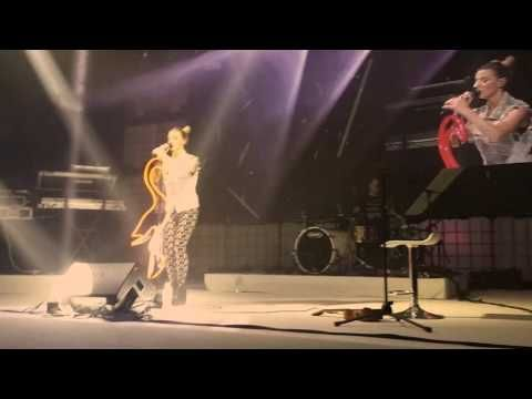 Sarsa-Live (Praska Drukarnia)