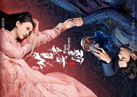 15 Best Chinese Dramas You Should Watch | Best Chinese