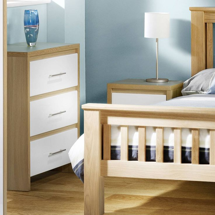 Kids Bedroom Arrangement Bedroom Furniture Layout Feng Shui Pop Art Bedroom Little Boys Bedroom Design Ideas: Best 25+ Bedroom Furniture Layouts Ideas On Pinterest