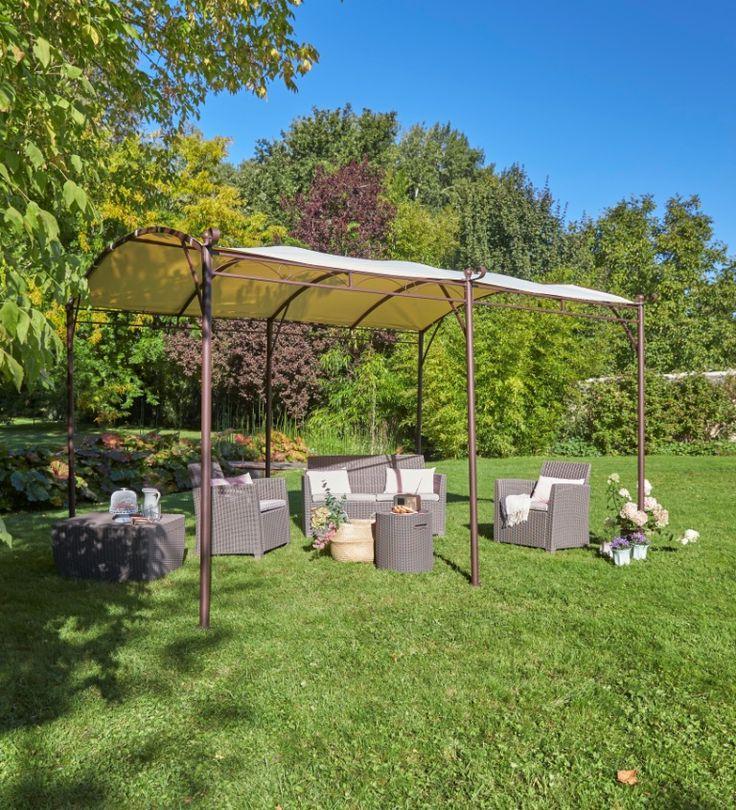 157 best images about ambiances jardin terrasse. Black Bedroom Furniture Sets. Home Design Ideas