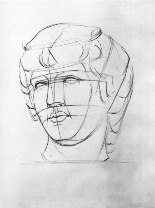 """Результат пошуку зображень за запитом """"скульптура голова"""""""