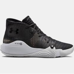 Nike Jordan Dna Lx (ao2649-005) EU: 40,5sneakerpeeker.eu   – Products