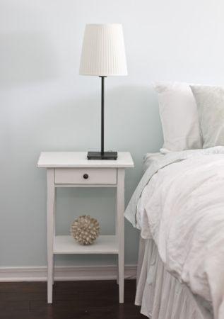 Ikea hemnes mesilla de noche my room pinterest nice - Mesilla hemnes ikea ...