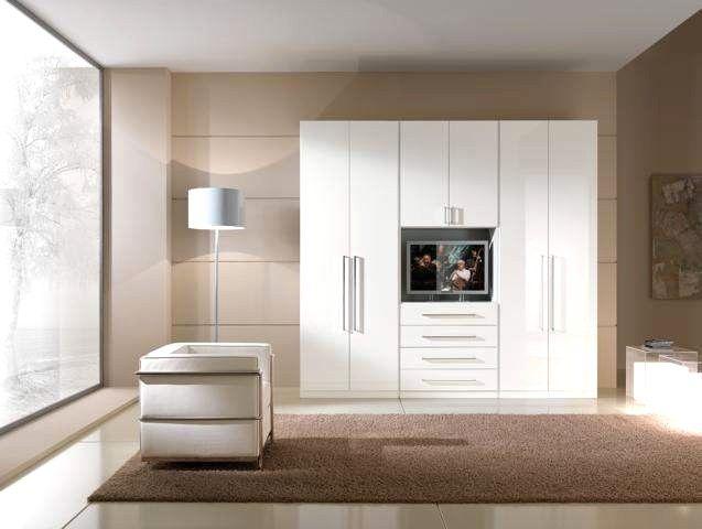 Armadio Con Tv Ikea.Armadio Con Tv Incorporata Ikea Con Armadio Con Vano Tv Armadio Tv Ikea Vano Cucina Incorporata Merlin Leroy Armadi Prezzi Esterno Schla In 2020 Ikea Modern Toilet