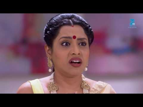 Zee tv drama serial | Jamai  Raja episode 676 | This story is aired on  zee tv on 4 august 2014 is was produced by Akshay Khumar