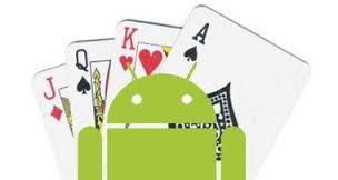 The smooth connection allows players to access casino games and apps with ease while taking full advantage of Android operating power . Android is the best and excellent platform for casino gaming. #casinoandroid  https://onlinecasinoindia.co.in/android/